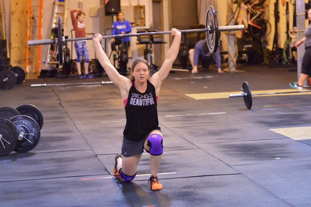 crossfit-addict-photo-16