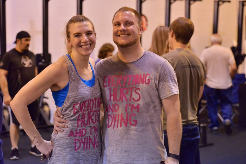 crossfit-addict-photo-17