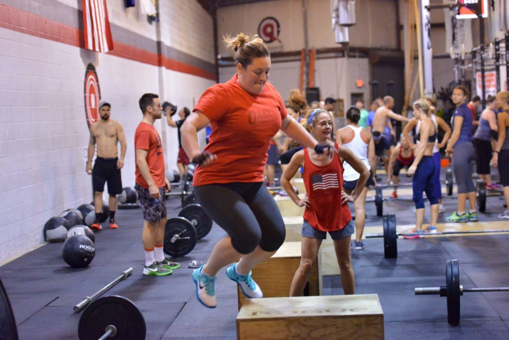 crossfit-addict-photo-21
