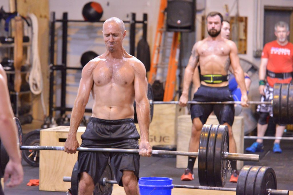 crossfit-addict-photo-22