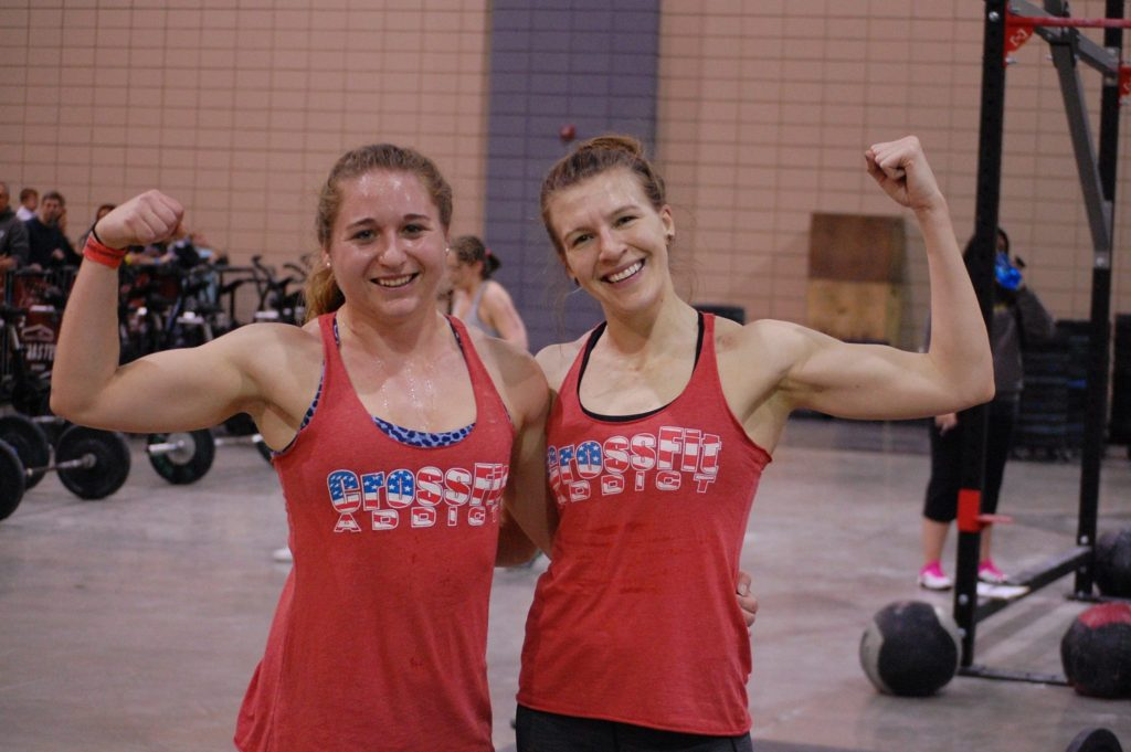 crossfit-addict-photo-23