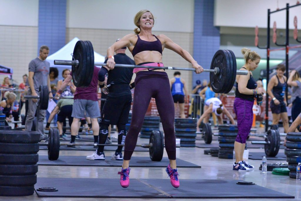 crossfit-addict-photo-24