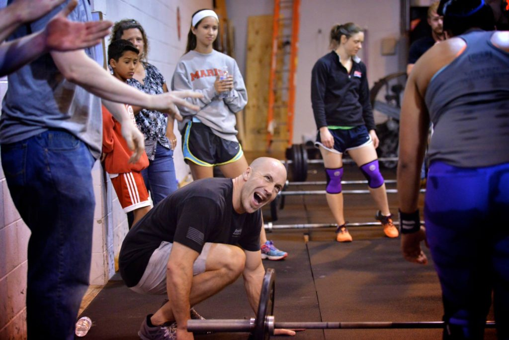 crossfit-addict-photo-7